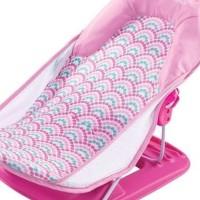 Summer infant baby bather