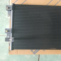 kondensor ac kijang kapsul lgx disel solar 1997 2000 2004