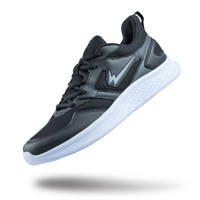 Sepatu Eagle Avro – Running Shoes