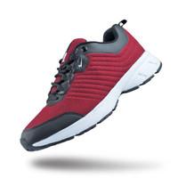 Sepatu Eagle Charlote – Running Shoes