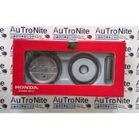 Pin Ring Seher Piston Kit Standart OS 0 131A1-KRM-305 Ori CB 150 Verza