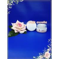 Kitoderm Sunscreen Oily / Sunscreen untuk kulit berminyak