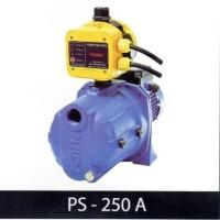 YORK PS 250 A pompa aor semi jet otomatis include apc yrk 01