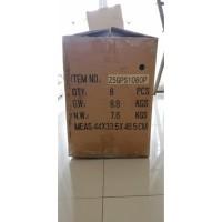 Kardus Bekas Untuk Packing 44 CM X 33.5 CM X 46.5 CM