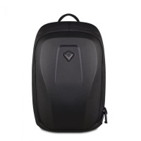 Tas Bodypack Big Mice 2.1 - Tas Laptop Backpack Pria - Original