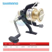 Reel Pancing Shimano AX 4000FB