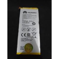 Baterai Honor 4C HB444199EBC+ Original Batre Battery