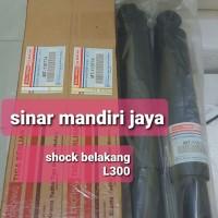 shock breker belakang L300
