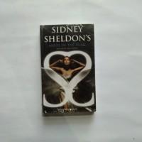 Sydney Sheldon's angel of the dark