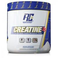 CREATINE XS POWDER 300GRAM