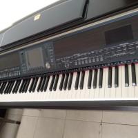 Piano Yamaha Clavinova CVP-405