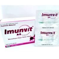 imunvit vitamin box daya tahan tubuh vitamin