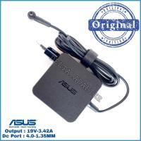 Adaptor Charger Laptop Asus a442 A456 A407 A407U A407UA A407UF Ori