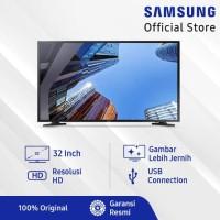 SAMSUNG 32N4001 DIGITAL TV - 32 Inch