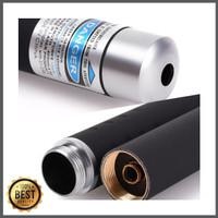 Laser Pointer Senter Pen Laser Laser Biru Merah laser Red Blue Laser