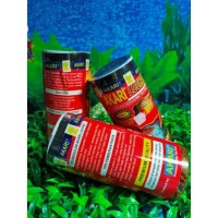 Makanan Ikan Hias Aquarium - Akari Louhan Tropical Ornamental