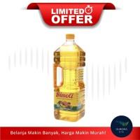 [LIMITED OFFER] BIMOLI Minyak Goreng 2L