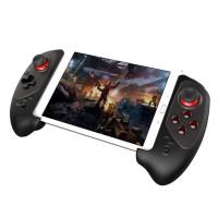 Joystick tree* Pubg Controller Wireless Bluetooth Gamepad for Smart