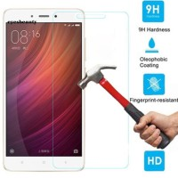 9H Tempered Glass Film Screen Protector For Xiaomi Mi 5/4C/4S/4I