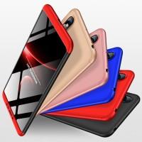 Casing Case Xiaomi Xiomi Mi Max 3 2 Mix 2 2s Mi 6 5s 5 Full