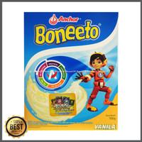Jual Boneeto Anchor Susu Boneto Vanilla Vanila Bubuk 700gr Berkualitas