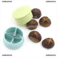 Tang Pemotong Kacang Walnut Bahan Plastik