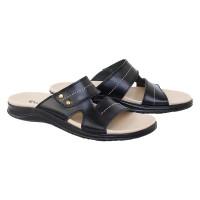 Sandal teplek casual Pria Sandal pria dewasa ori Raindoz RTU021