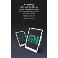Xiaomi Mijia LCD Blackboard Writing Digital Drawing Tablet + pen 13.5