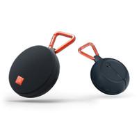 JBL Clip 2 Wireless Portable Bluetooth Speaker Waterproof