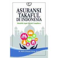 Asuransi Takaful di Indonesia-Nafis Irkhami