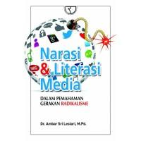 Narasi Dan Literasi Media-Ambar Sri Lestari