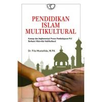 Pendidikan Islam Multikultural-Fita Mustafida