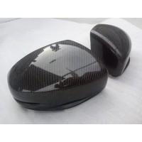 ORIGINAL Spion Carbon Honda Jazz GK5