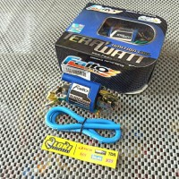 Koil Racing Faito Terra Watt Karbu bkn Yz TK Racing Japan KX KTC TDR