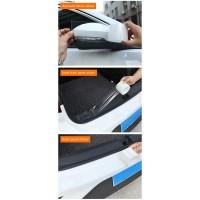 Stiker Proteksi Mobil 5M Car Tape Sticker Pelindung Bening Anti Gores