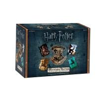 Harry Potter Hogwarts Battle - The Monster Box of Expansion Card Game