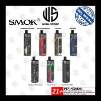 SMOK RPM 80 PRO AUTHENTIC - POD VAPOR VAPE