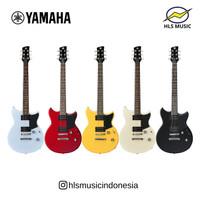 Gitar Elektrik Yamaha Revstar RS320 / RS 320 Original