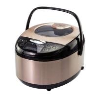 Lock & Lock Electric Rice Cooker 1.8L