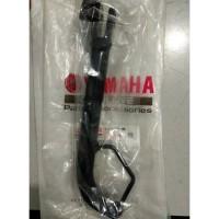 Stand side / Standar samping Yamaha X-Max Original Genuine