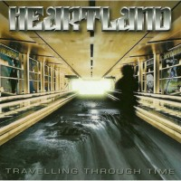 Heartland - Travelling Through Time 2CD 2011