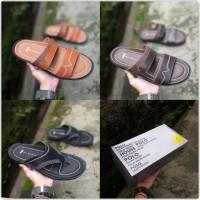 Sandal Polo Ralph House 01 Man New