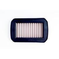 Filter Udara Ferrox Yamaha New Vixion Lightning (NVL)