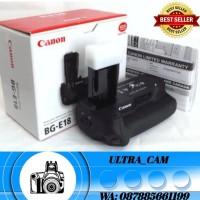 battrey grip canon BG-E18 For canonEOS 750D 760D