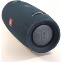 Jual Bluetooth Speaker JBL Xtreme 2 - Water Resist