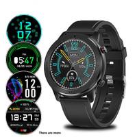 Dt78 Smartwatch alt zeblaze NEO PREMIUM