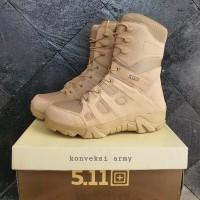Sepatu Tactical 511 Boots Import New