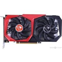 VGA Colorful Geforce GTX 1660 Ti NB 6GB - 6 GB GDDR6