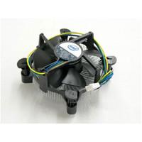 FAN LGA 775 processor Intel CPU Cooler socket LGA775