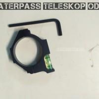 waterpass Teleskop od 30 / waterpas od 30